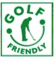 Golf Friendly